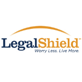 Attorney Referral Services