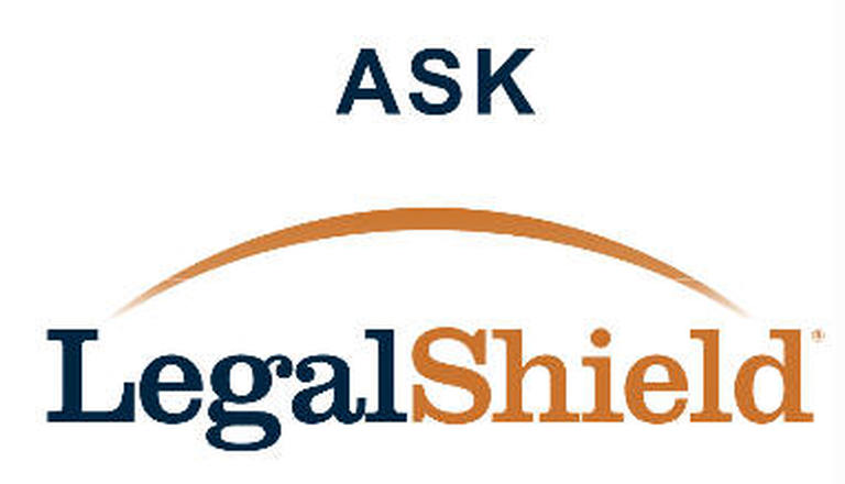 Have Legal Questions? Get Free Answers!