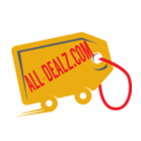 All-Dealz