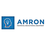 Amron Educational Products