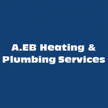 A.EB Heating & Plumbing Services