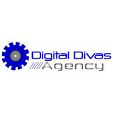 Local Business Digital Divas Agency in McCall ID