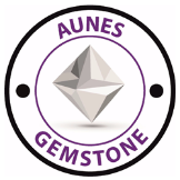 Aune's Gemstone