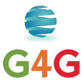 Local Business Go4Global, LLC in Los Angeles CA