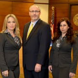 Local Business Flaherty Defense in Crestview FL