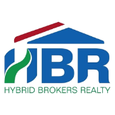 Local Business Hybrid Brokers Realty in Sacramento CA
